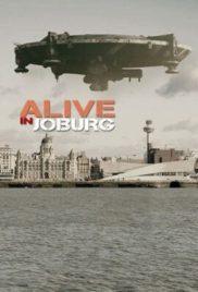 alive-in-joburg_t10777